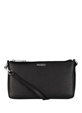 HUGO Clutch MAYFAIR