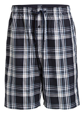 SCHIESSER Sleep-Shorts