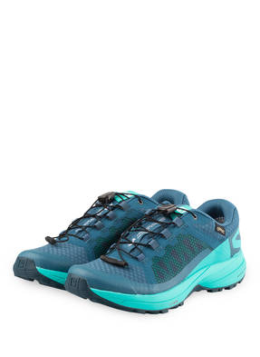 SALOMON Trailrunning-Schuhe XA ELEVATE GTX®