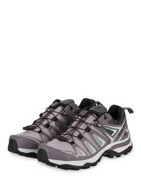 SALOMON Outdoor-Schuhe X ULTRA 3 GTX