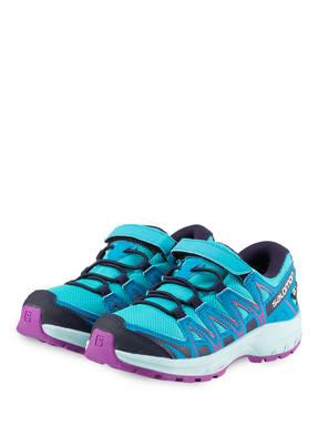 SALOMON Trailrunning-Schuhe XA PRO 3D GTX®