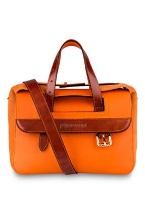 JW ANDERSON Handtasche TOOL