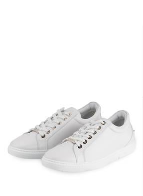 JIMMY CHOO Sneaker ACE