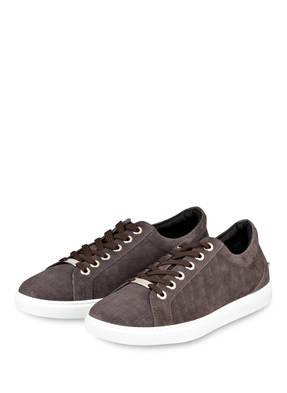 JIMMY CHOO Sneaker CASH