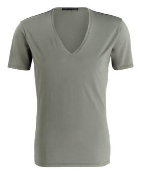 DRYKORN T-Shirt QUENTIN