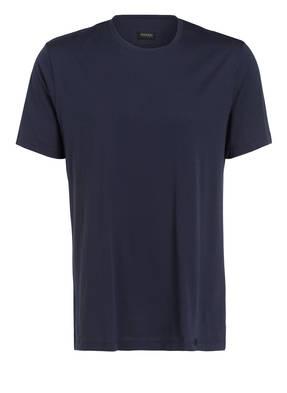HANRO Lounge-Shirt NIGHT & DAY
