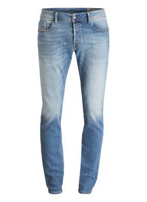 DIESEL Jeans SLEENKER Slim-Fit