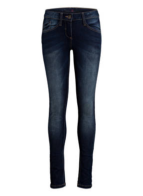 s.Oliver Jeans Skinny-Fit