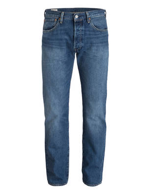 Levi's® Jeans 501 Regular Fit