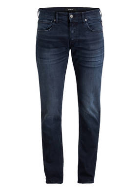REPLAY Jeans GROVER Straight-Fit