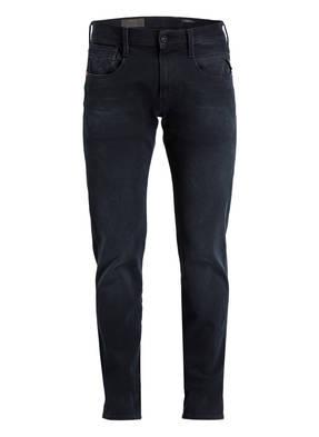 REPLAY Jeans ANBASS HYPERFLEX + Slim Fit