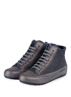 Candice Cooper Hightop-Sneaker