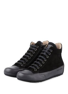 Candice Cooper Hightop-Sneaker PLUS SPORT