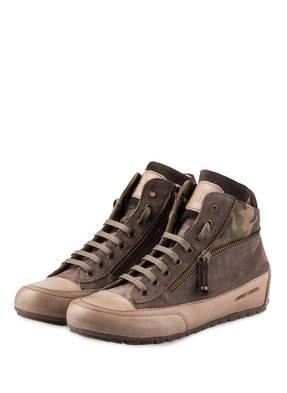 Candice Cooper Hightop-Sneaker BEVERLY