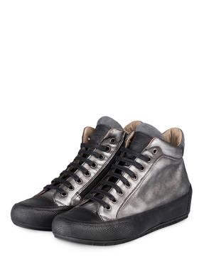 Candice Cooper Hightop-Sneaker ANTRA