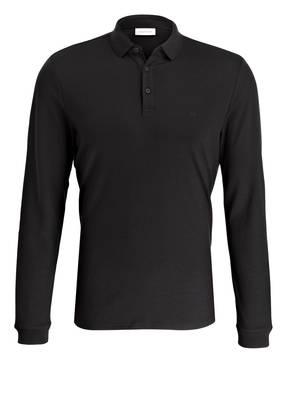 Calvin Klein Poloshirt
