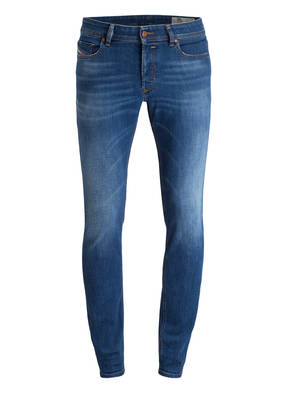 DIESEL Jeans SLEENKER Slim Skinny-Fit