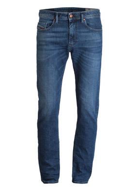 DIESEL Jeans THOMMER Slim Skinny-Fit