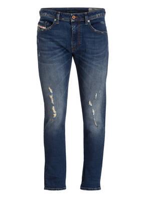 DIESEL Destroyed-Jeans THOMMER Slim Skinny-Fit