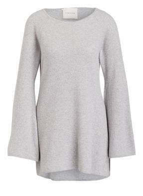 FINE EDGE Pullover