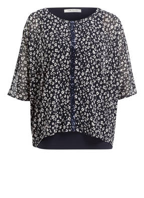 Betty Barclay Bluse mit 3/4-Arm