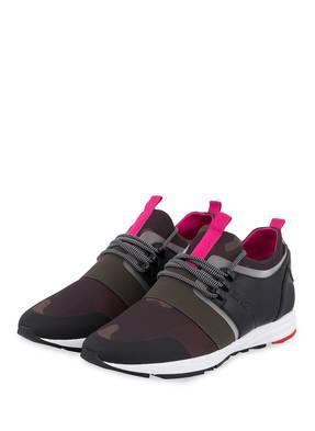 HUGO Sneaker