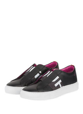 HUGO Slip-on-Sneaker UPTOWN