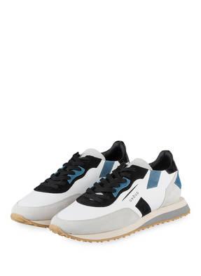 GHOUD Sneaker RUSH