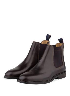 GANT Chelsea-Boots RICARDO