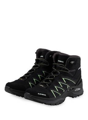 LOWA Outdoor-Schuhe FERROX EVO GTX® MID