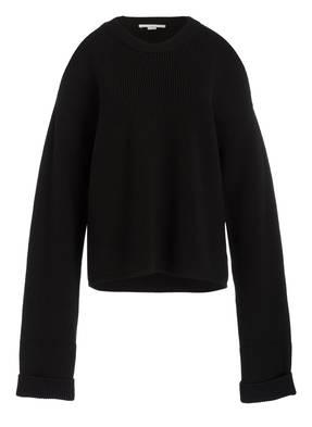 STELLA McCARTNEY Oversized-Pullover