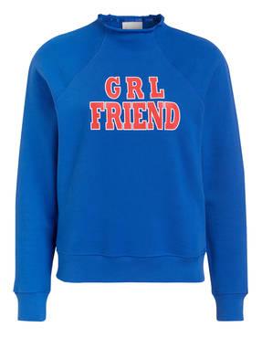 rich&royal Sweatshirt