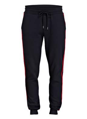 MONCLER Sweatpants TUXEDO