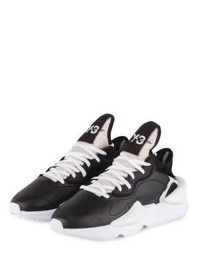 Y-3 Sneaker KAIWA