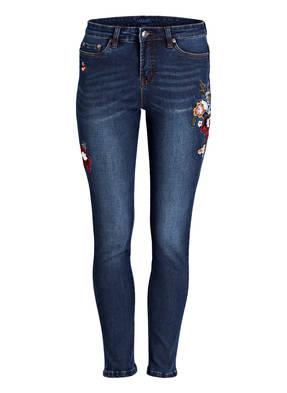 DARLING HARBOUR 7/8-Jeans