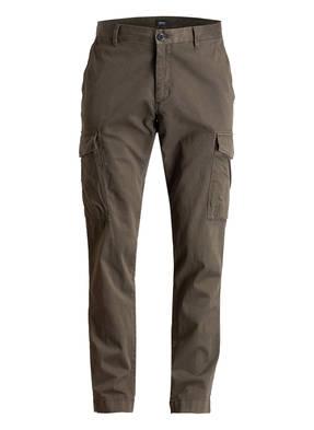 strellson Cargohose BOLD-D Slim Fit