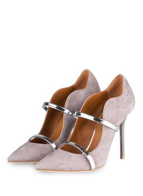 MALONE SOULIERS Pumps MAUREEN 100