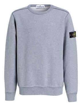 STONE ISLAND Sweatshirt