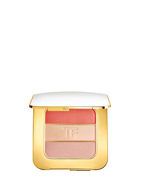 TOM FORD BEAUTY SOLEIL CONTOURING COMPACT