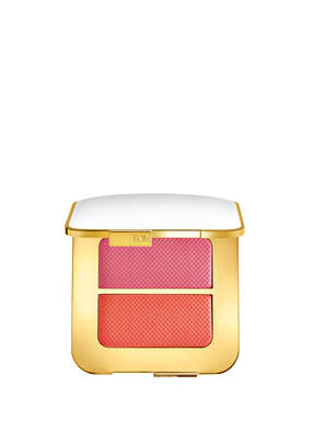 TOM FORD BEAUTY SUMMER SOLEIL