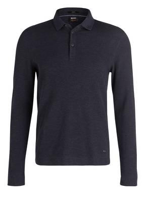 BOSS Jersey-Poloshirt PRIX