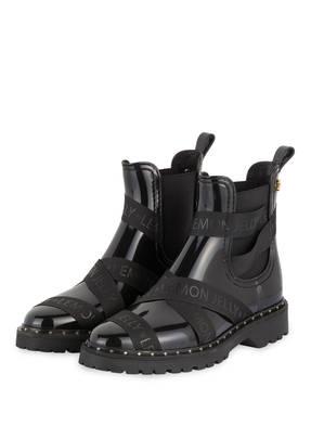 LEMON JELLY Chelsea-Boots FRANKIE