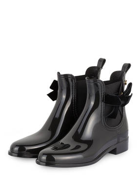 LEMON JELLY Chelsea-Boots PHILY