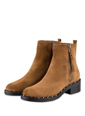 KENNEL & SCHMENGER Boots BLAKE