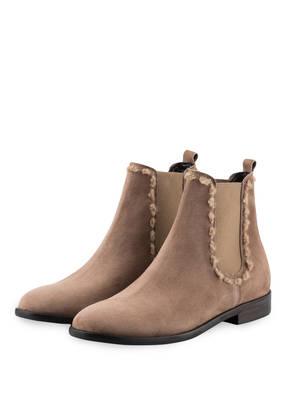 KENNEL & SCHMENGER Chelsea-Boots DINA