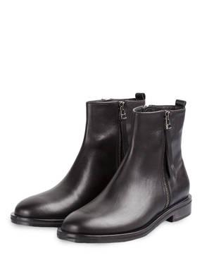 KENNEL & SCHMENGER Boots GINGER