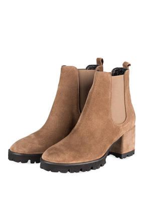 KENNEL & SCHMENGER Chelsea-Boots CORI