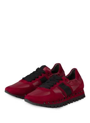 KENNEL & SCHMENGER Plateau-Sneaker FLOW