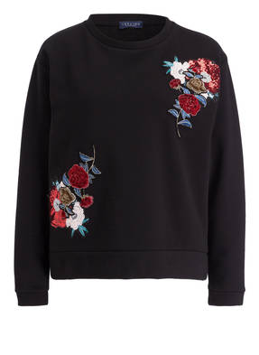 DARLING HARBOUR Sweatshirt
