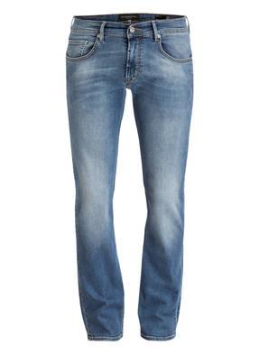 BALDESSARINI Jeans JACK Regular Fit